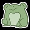 chuwunie's avatar