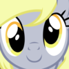 ChuxPhantomile's avatar