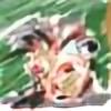 chuy605's avatar