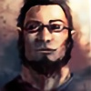 chuyDeleon's avatar