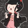 chuyi1020's avatar