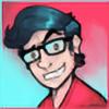 chuylol14's avatar