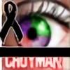 chuyman's avatar