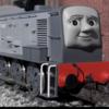 chuzzled's avatar