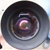 chv-ph's avatar