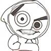 CHV737's avatar