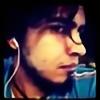 Chvalauria's avatar