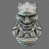 CHVNGE's avatar