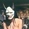 Chvonley's avatar