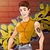 Chweet-punk's avatar