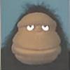 Chwen-Hoou's avatar