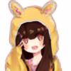 Chwisty's avatar