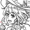Chwlis's avatar