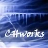 CHworks's avatar