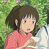 chxhxro's avatar
