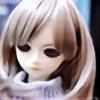 chxiaoqi's avatar