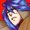 chxmpionofash's avatar