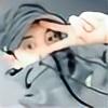 Chxnnie's avatar