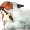 CHY9500's avatar
