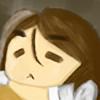 Chyanera's avatar