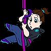 Chyanime's avatar