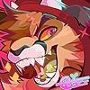 Chycero's avatar