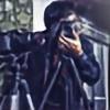 chychanks's avatar