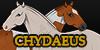 Chydaeus's avatar