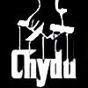 chydu's avatar