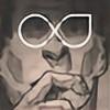 chyhy's avatar
