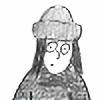 Chyld666's avatar