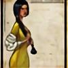 Chyliss's avatar