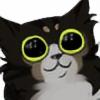Chylllii's avatar