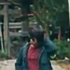 chymarariot's avatar