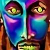 Chyme12's avatar
