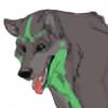 ChymiraWolf's avatar
