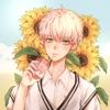 chymphonia's avatar
