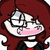 chynarose99's avatar