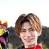chynek253's avatar