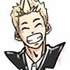 chyneseBBQ's avatar