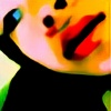 chyniwyni's avatar