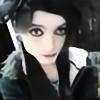 Chynna97's avatar