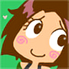 ChyPie's avatar