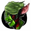 Chyrablisterus's avatar