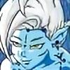 Chys's avatar