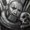 Chystraim-Fellious's avatar