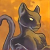 Chythar's avatar