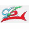 Chytto's avatar