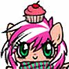 Chyuukuchi's avatar