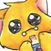 Chyvon's avatar